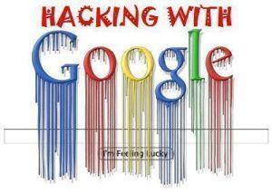 a0c16-google_hacking