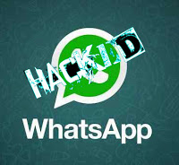 hack whatsapp in easy steps